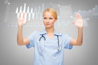 virtual_reality_healthcare-100575967-primary-idge.jpg